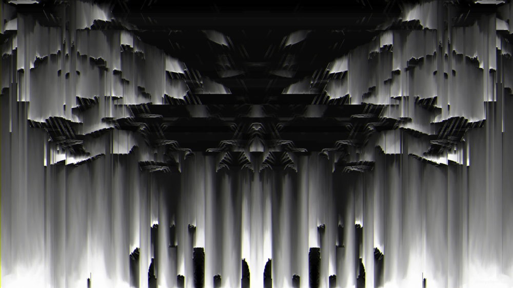 vj video background Glitch-Backgrounds-FullHD-LIMEART-2_003
