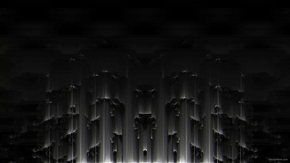 vj video background Glitch-Backgrounds-FullHD-LIMEART-5_003