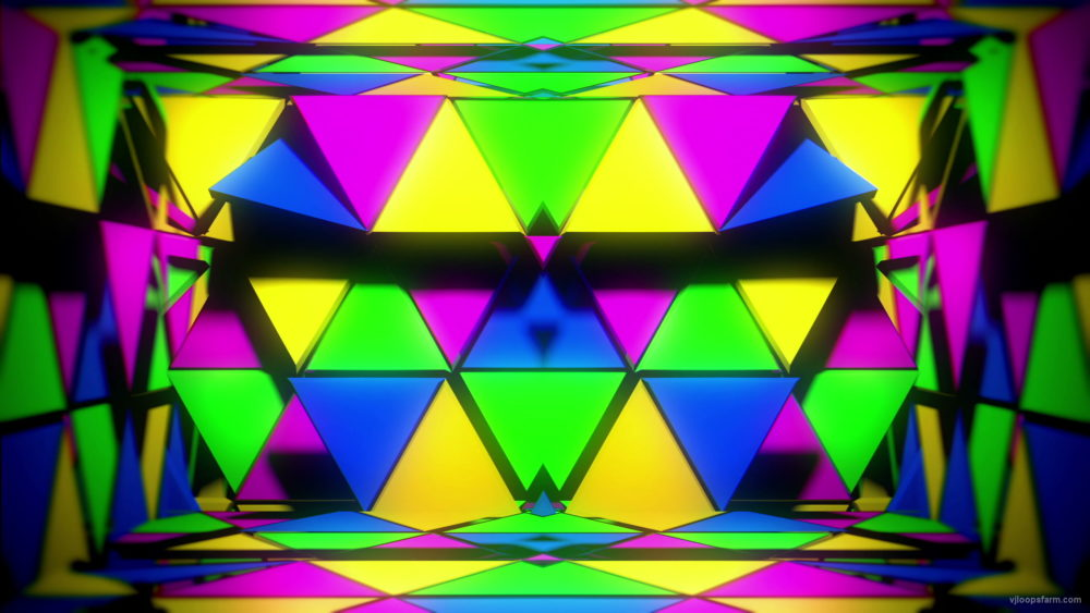 vj video background Glowing-Room-LIMEART-B2_1_003