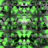 Glowing-Room-LIMEART-D1-Neon VJ Loops Farm