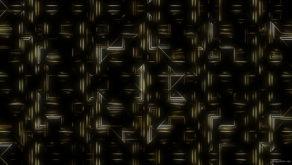 vj video background Gold-Quad-Background-B3_003