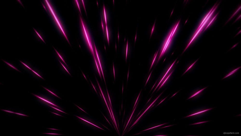 vj video background Lights-L13_1_003