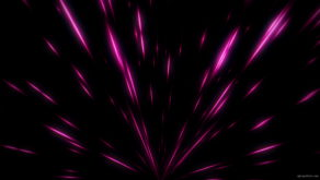 vj video background Lights-L13_1_003