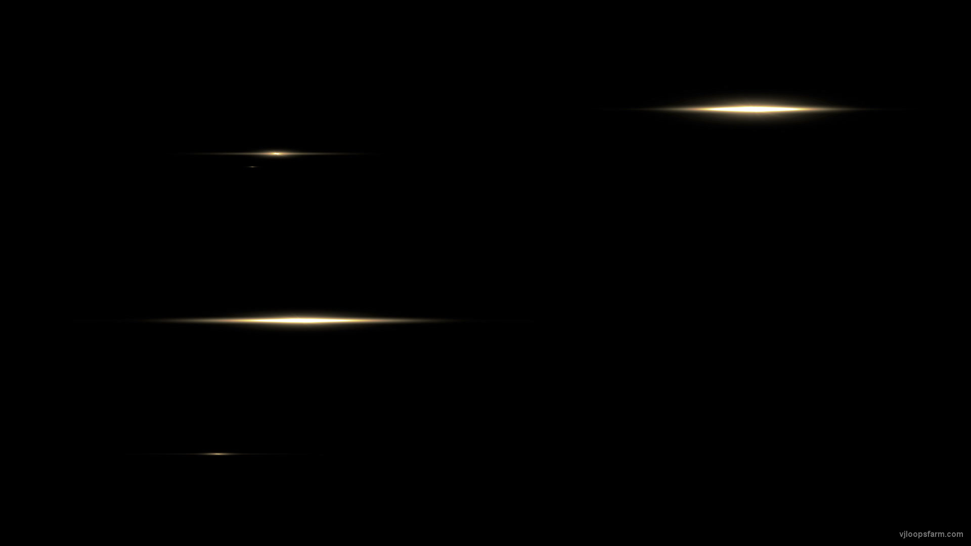 vj video background Ligts-leaks6_1_003
