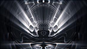 vj video background Medusa-Strobe-LIMEART-VJ-Loop_003