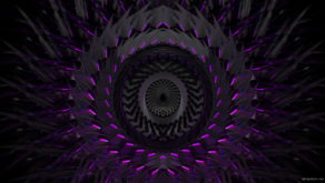 vj video background Stage-Patterns-16_003