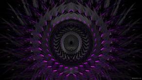 vj video background Stage-Patterns-16_003