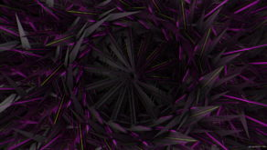 vj video background Stage-Patterns-1_003