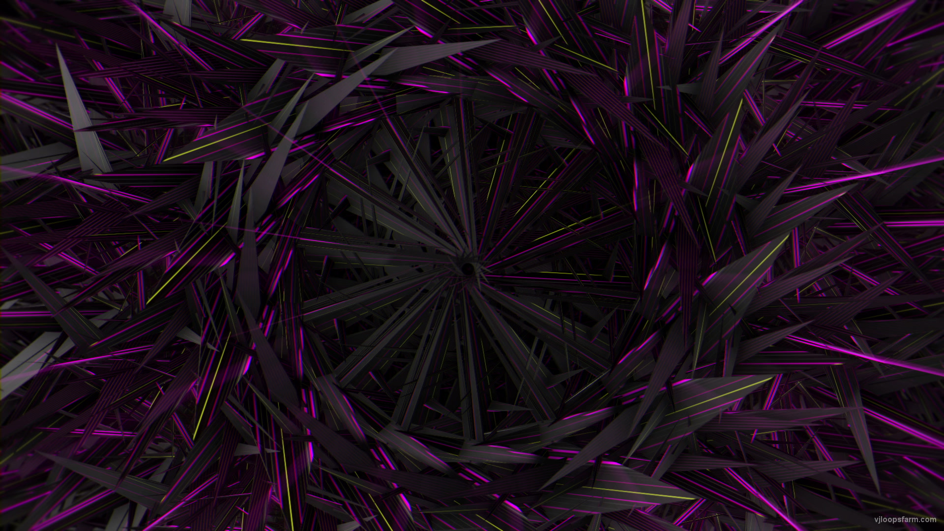 vj video background Stage-Patterns-1_003