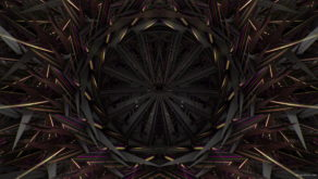 vj video background Stage-Patterns-20_003