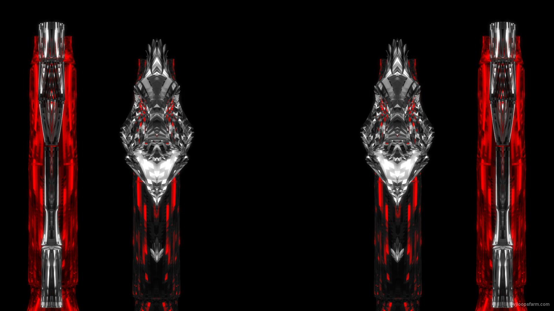 vj video background Temple-Inside-Columns-V-LIMEART-VJ-Loop-2018-1_003