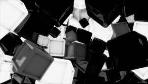 glowing-cubes-horizontal-white_002 VJ Loops Farm