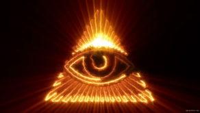 vj video background massons-eye-loop-4k_003