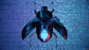 vj video background scarab-up-2-plate_003