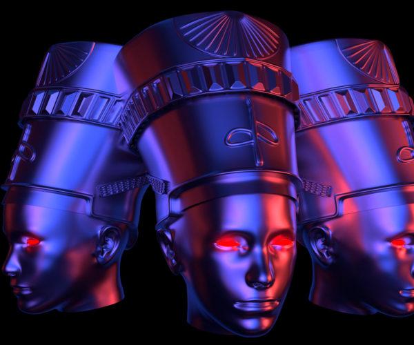 vj video background nifertiti-3-heads-fhd_003