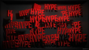 vj video background HYPE-Displace-Text-Word_003
