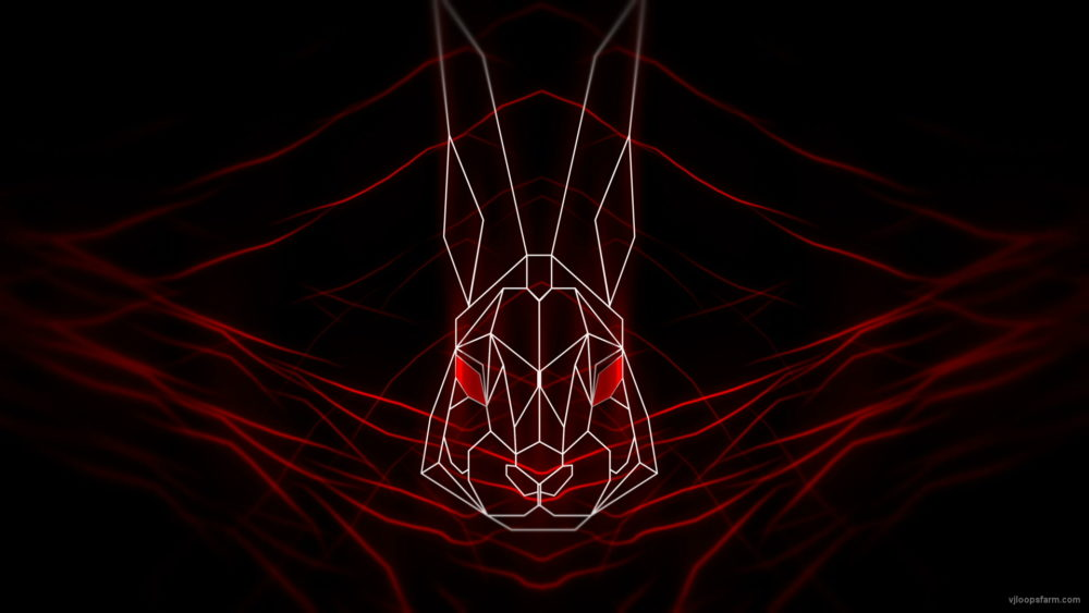 vj video background Rabbit-Vita-Beats-VJ-Loop-NEKTARDIGITAL-5_003