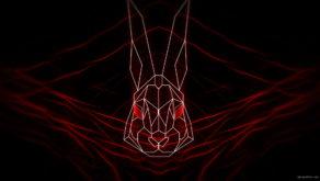vj video background Rabbit-Vita-Beats-VJ-Loop-NEKTARDIGITAL-5_003