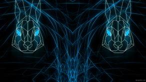 vj video background Rabbit-Vita-Beats-VJ-Loop-NEKTARDIGITAL-6_003