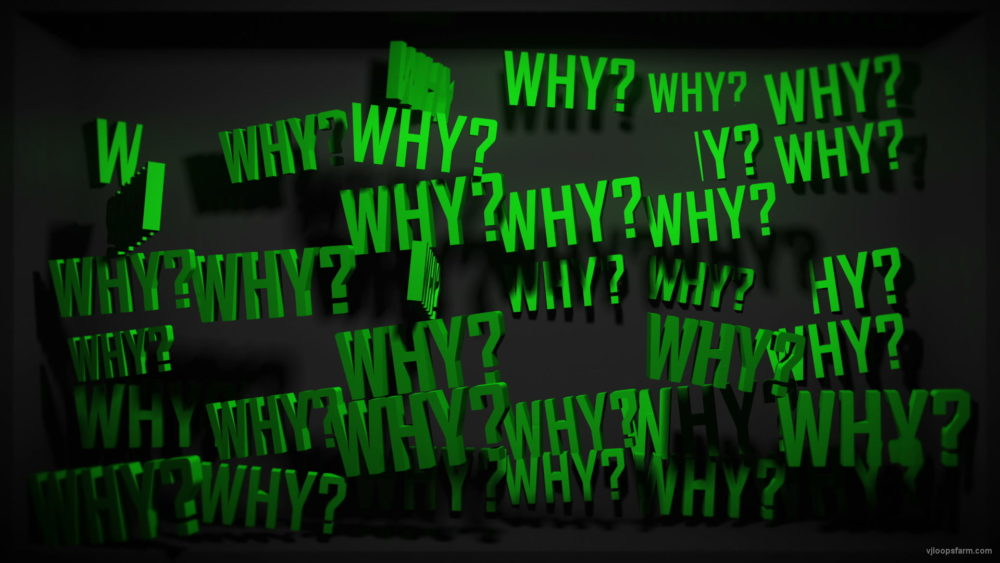 vj video background Why-Displace-Text-Word_003