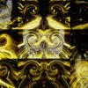 Abstract-Background-Texture-Video-Loop-Z-18 VJ Loops Farm