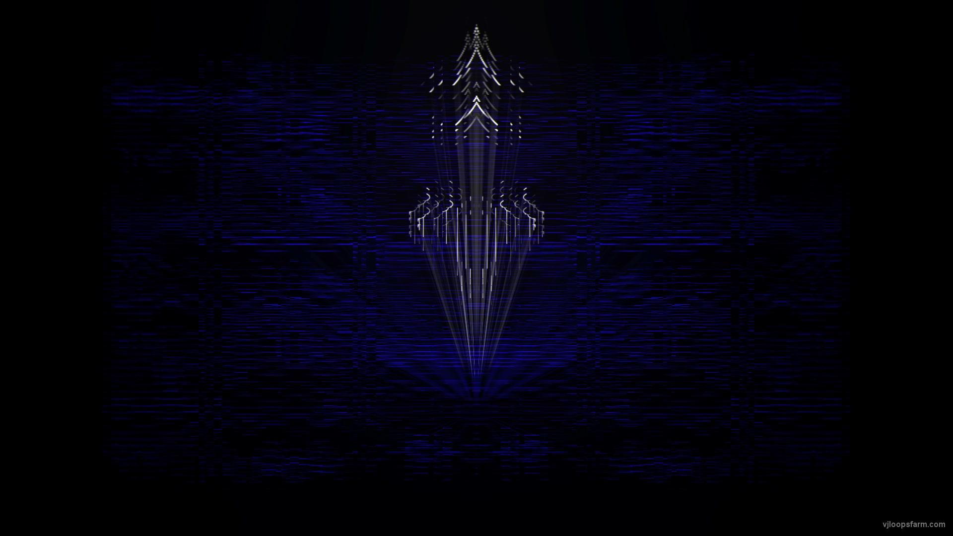 vj video background Backlines-Blue-5_003
