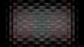 vj video background Backlines-Red-2_003