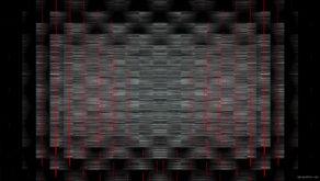vj video background Backlines-Red-2_003