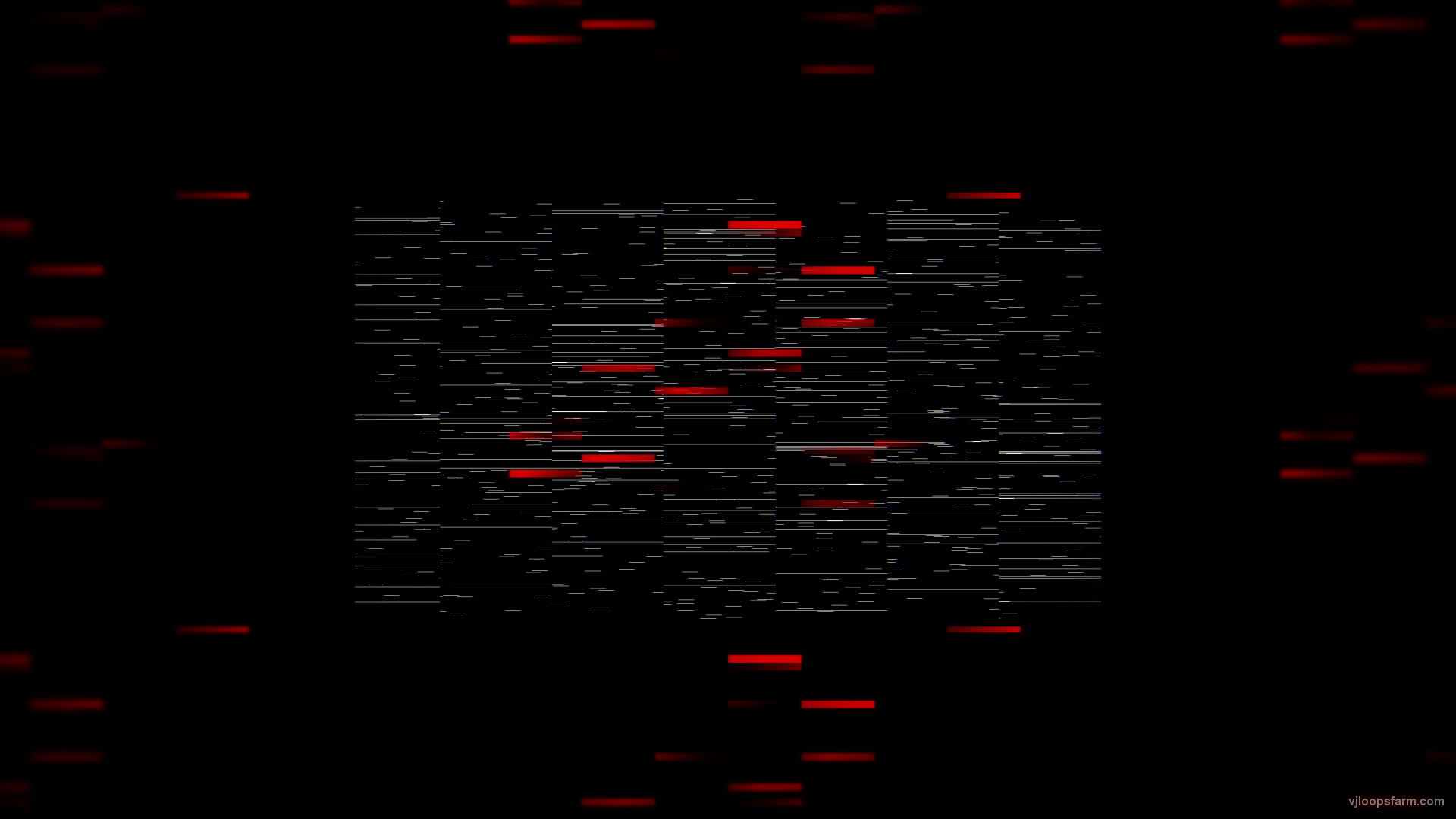 vj video background Backlines-Red-8_003