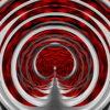 vj video background F-RED-Bird-VJ-Loop-LIMEART_003