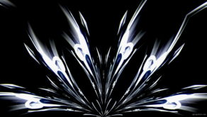 vj video background LVLPV10-Aurora_003