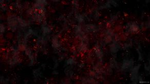 vj video background Wall-Of-Bones-And-Skulls_003