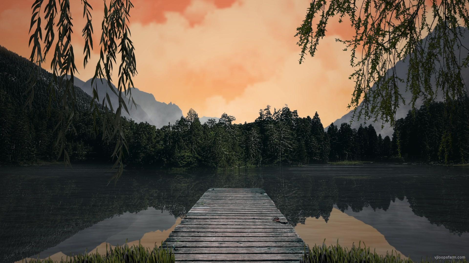vj video background dock_003