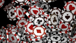 vj video background poker-chips-transition_003