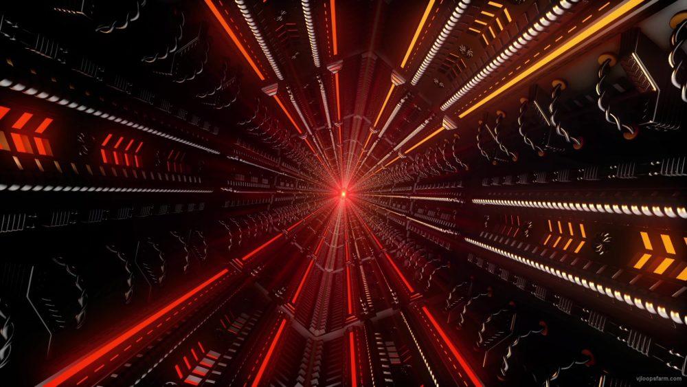vj video background space-modul-loop1_003