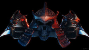 vj video background three-heads-var2-fullhd_003