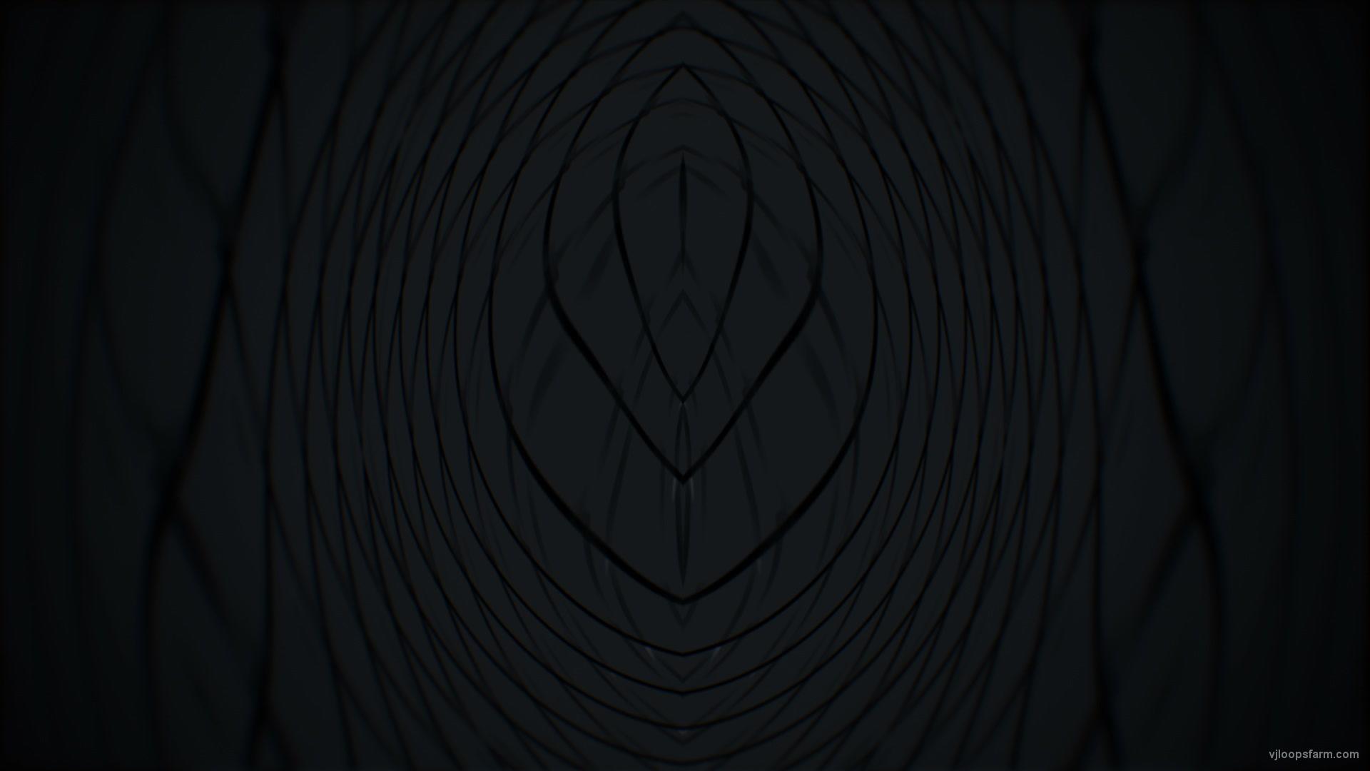 vj video background Chrakra-Muladhara-VJ-Loop-LIMEART_003