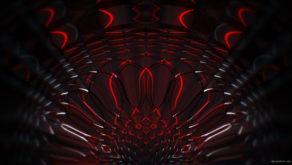 vj video background Chrakra-Red-Strobe-Radial-one-VJ-Loop-LIMEART_003