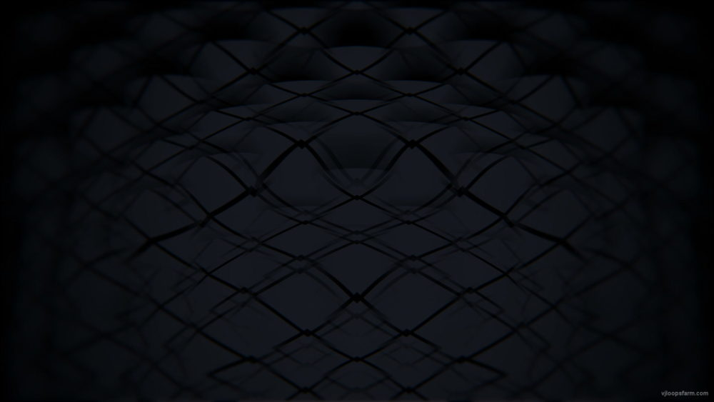 vj video background Chrakra-Strobe-Pattern-Big-VJ-Loop-LIMEART_003