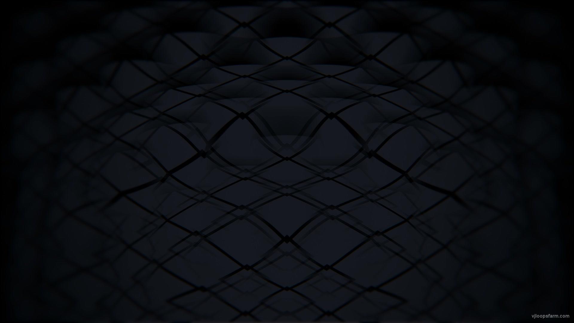 vj video background Chrakra-Strobe-Pattern-Big-VJ-Loop-LIMEART_003