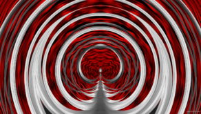 vj video background F-RED-Bird-VJ-Loop-LIMEART_003