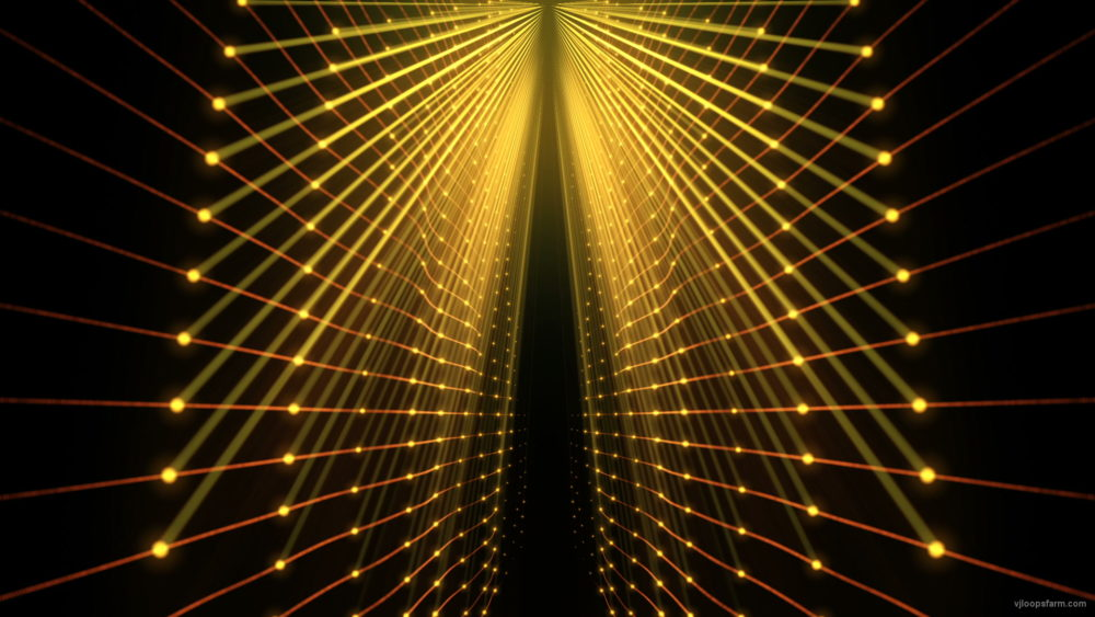 vj video background Sun-Gate-Top-VJ-Loop-LIMEART-24_003