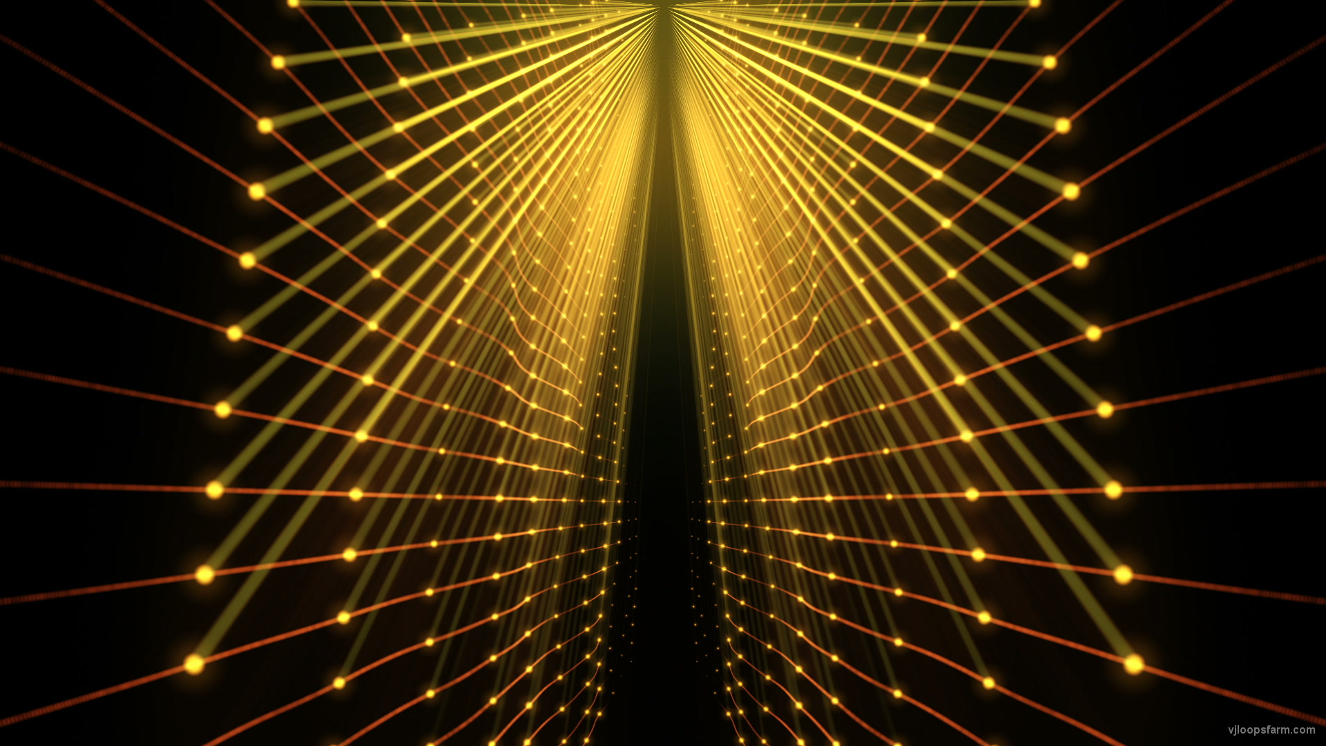 vj video background Sun-Gate-Top-VJ-Loop-LIMEART-24_003