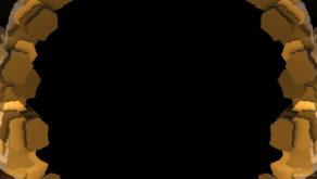 vj video background Sun-Rocks-Abstract-VJ-Loop-LIMEART_003