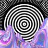 Acid_Party_Blob_On_Circle_Pulsing_Star_Full_HD_30fps_VJ_Loop_002 VJ Loops Farm