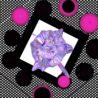Acid_Party_Blob_With_Flashing_Colorful_Circles_Full_HD_30fps_VJ_Loop_001 VJ Loops Farm