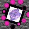 Acid_Party_Blob_With_Flashing_Colorful_Circles_Full_HD_30fps_VJ_Loop_002 VJ Loops Farm