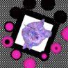 Acid_Party_Blob_With_Flashing_Colorful_Circles_Full_HD_30fps_VJ_Loop_008 VJ Loops Farm