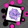 Acid_Party_Blob_With_Flashing_Colorful_Circles_Full_HD_30fps_VJ_Loop_009 VJ Loops Farm