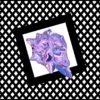 Acid_Party_Blod_On_Energy_Grid_Full_HD_30fps_VJ_Loop_001 VJ Loops Farm
